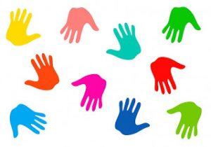 hands-313620_1280