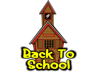 back-to-school-40596_1280