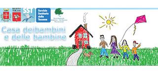 cover_casa_bambini_bambine