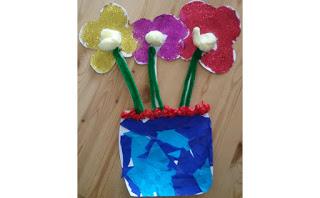fiori_festa_mamma