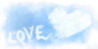heart-1381472_1920