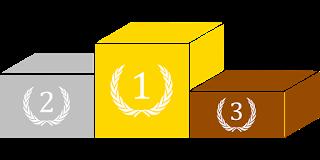 podium-1060918_1280