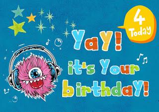 birthday-1463214_1280-1