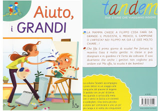 aiutoigrandi_all-1