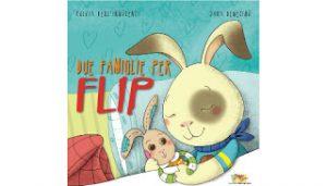 cover_flip-2