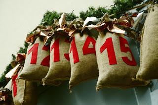 advent-calendar-1236036_1920-1