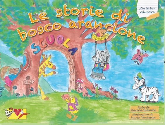 scuola_di_bosco_arancione