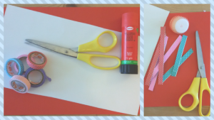 valentinesday_tools