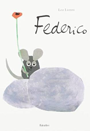 Federico-poesia-Leo-Lionni