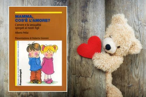 amore-san-valentino-bambini