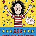 ask_tracy_beaker