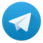 icon_telegram