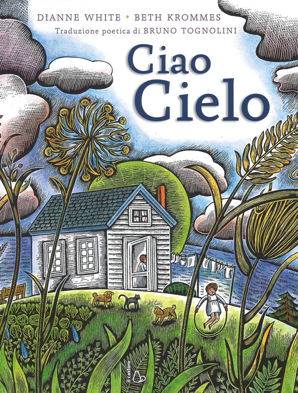 ciao_cielo