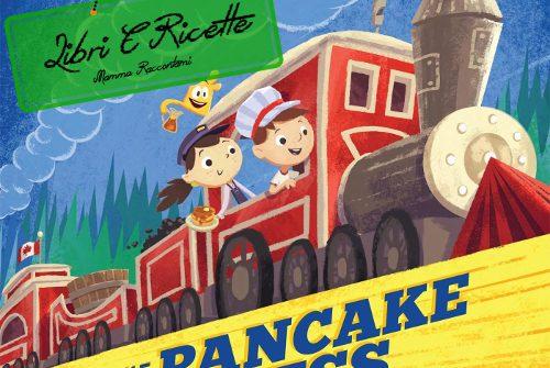 pancake_express_libri_ricette