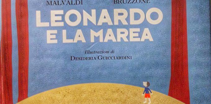 leonardo-e-la-marea-malvaldi