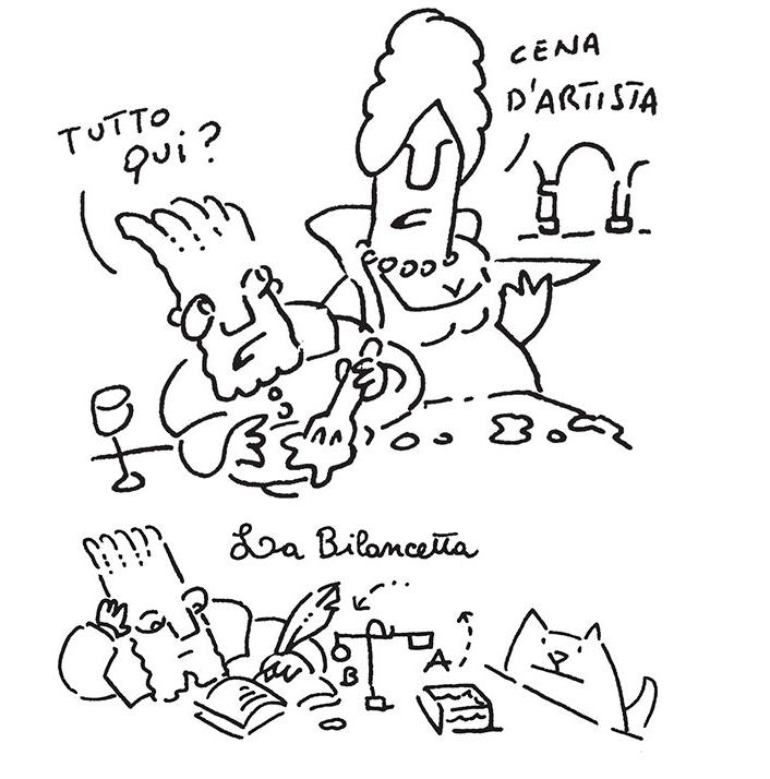 le invenzioni di Galileo