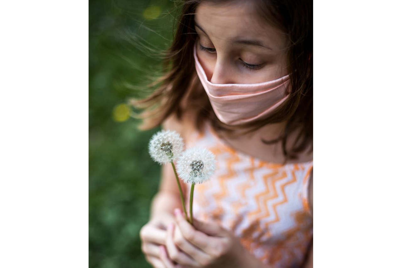 coronavirus vivere la fase 2 con i bambini