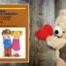 San Valentino, un libro per educare all'amore